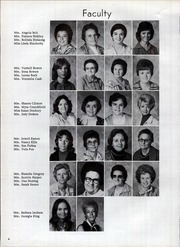 Page 10, 1977 Edition, Sheridan Elementary School - Junior Yellowjacket Yearbook (Williamsport, PA) online yearbook collection
