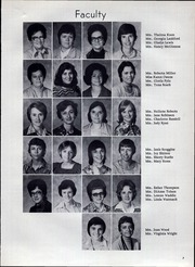 Page 11, 1977 Edition, Sheridan Elementary School - Junior Yellowjacket Yearbook (Williamsport, PA) online yearbook collection