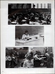 Page 12, 1977 Edition, Sheridan Elementary School - Junior Yellowjacket Yearbook (Williamsport, PA) online yearbook collection
