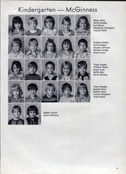 Page 15, 1977 Edition, Sheridan Elementary School - Junior Yellowjacket Yearbook (Williamsport, PA) online yearbook collection