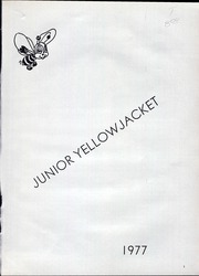 Page 5, 1977 Edition, Sheridan Elementary School - Junior Yellowjacket Yearbook (Williamsport, PA) online yearbook collection