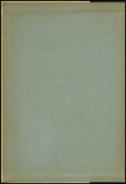 Page 2, 1946 Edition, Episcopal Academy - Tabula Yearbook (Newtown Square, PA) online yearbook collection