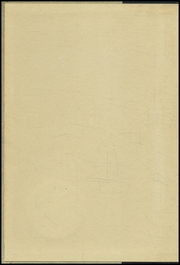 Page 2, 1953 Edition, Episcopal Academy - Tabula Yearbook (Newtown Square, PA) online yearbook collection