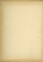 Page 2, 1943 Edition, Grier School - Pineneedle Yearbook (Birmingham, PA) online yearbook collection