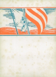 Page 6, 1943 Edition, Grier School - Pineneedle Yearbook (Birmingham, PA) online yearbook collection