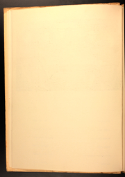 Page 12, 1954 Edition, Johnstown Bible School - Echo Yearbook (Johnstown, PA) online yearbook collection