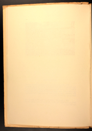Page 6, 1954 Edition, Johnstown Bible School - Echo Yearbook (Johnstown, PA) online yearbook collection