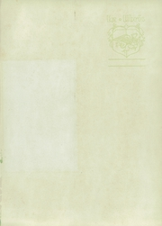 Page 4, 1931 Edition, Perkiomen School - Griffin Yearbook (Pennsburg, PA) online yearbook collection