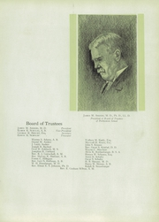 Page 6, 1931 Edition, Perkiomen School - Griffin Yearbook (Pennsburg, PA) online yearbook collection