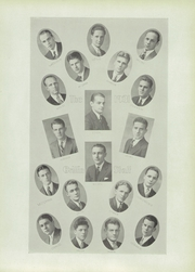 Page 8, 1931 Edition, Perkiomen School - Griffin Yearbook (Pennsburg, PA) online yearbook collection
