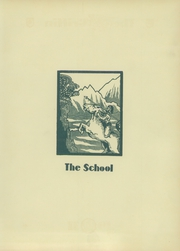 Page 9, 1931 Edition, Perkiomen School - Griffin Yearbook (Pennsburg, PA) online yearbook collection