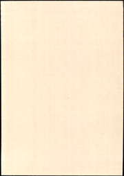Page 5, 1957 Edition, Perkiomen School - Griffin Yearbook (Pennsburg, PA) online yearbook collection
