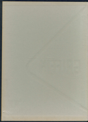Page 2, 1958 Edition, Perkiomen School - Griffin Yearbook (Pennsburg, PA) online yearbook collection