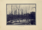 Page 12, 1930 Edition, Hospital of the University of Pennsylvania - Record Yearbook (Philadelphia, PA) online yearbook collection