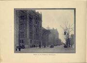 Page 14, 1930 Edition, Hospital of the University of Pennsylvania - Record Yearbook (Philadelphia, PA) online yearbook collection