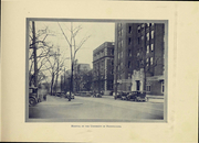 Page 15, 1930 Edition, Hospital of the University of Pennsylvania - Record Yearbook (Philadelphia, PA) online yearbook collection