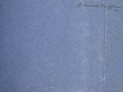 Page 2, 1930 Edition, Hospital of the University of Pennsylvania - Record Yearbook (Philadelphia, PA) online yearbook collection