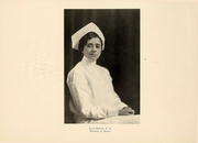 Page 6, 1930 Edition, Hospital of the University of Pennsylvania - Record Yearbook (Philadelphia, PA) online yearbook collection