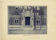 Page 9, 1930 Edition, Hospital of the University of Pennsylvania - Record Yearbook (Philadelphia, PA) online yearbook collection