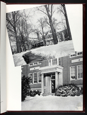 Page 15, 1949 Edition, Albright College - Speculum Yearbook (Reading, PA) online yearbook collection