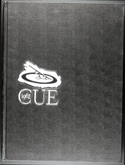 Albright College - Speculum Yearbook (Reading, PA) online yearbook collection, 1962 Edition, Page 1