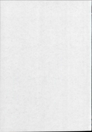 Page 2, 1969 Edition, Albright College - Speculum Yearbook (Reading, PA) online yearbook collection