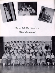 Page 13, 1959 Edition, York Hospital School of Nursing - Lamplighters Yearbook (York, PA) online yearbook collection