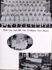 Page 14, 1959 Edition, York Hospital School of Nursing - Lamplighters Yearbook (York, PA) online yearbook collection