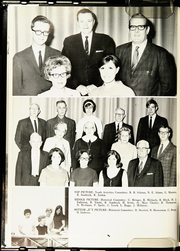 Page 10, 1969 Edition, Borough of Etna - Centennial Festivities Yearbook (Etna, PA) online yearbook collection