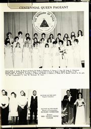 Page 11, 1969 Edition, Borough of Etna - Centennial Festivities Yearbook (Etna, PA) online yearbook collection