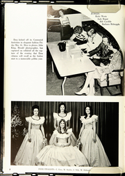 Page 12, 1969 Edition, Borough of Etna - Centennial Festivities Yearbook (Etna, PA) online yearbook collection