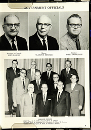Page 13, 1969 Edition, Borough of Etna - Centennial Festivities Yearbook (Etna, PA) online yearbook collection