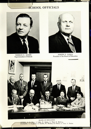 Page 15, 1969 Edition, Borough of Etna - Centennial Festivities Yearbook (Etna, PA) online yearbook collection
