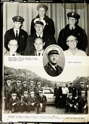 Page 16, 1969 Edition, Borough of Etna - Centennial Festivities Yearbook (Etna, PA) online yearbook collection