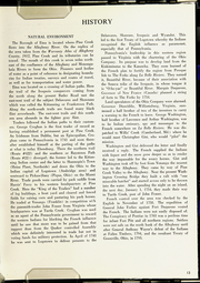 Page 17, 1969 Edition, Borough of Etna - Centennial Festivities Yearbook (Etna, PA) online yearbook collection