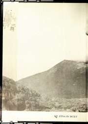 Page 2, 1969 Edition, Borough of Etna - Centennial Festivities Yearbook (Etna, PA) online yearbook collection