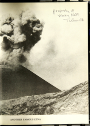 Page 3, 1969 Edition, Borough of Etna - Centennial Festivities Yearbook (Etna, PA) online yearbook collection