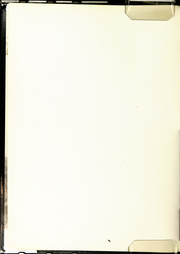 Page 4, 1969 Edition, Borough of Etna - Centennial Festivities Yearbook (Etna, PA) online yearbook collection