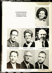 Page 6, 1969 Edition, Borough of Etna - Centennial Festivities Yearbook (Etna, PA) online yearbook collection