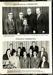 Page 7, 1969 Edition, Borough of Etna - Centennial Festivities Yearbook (Etna, PA) online yearbook collection