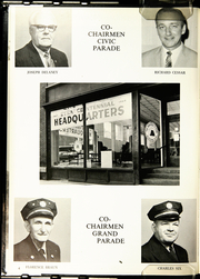 Page 8, 1969 Edition, Borough of Etna - Centennial Festivities Yearbook (Etna, PA) online yearbook collection