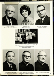 Page 9, 1969 Edition, Borough of Etna - Centennial Festivities Yearbook (Etna, PA) online yearbook collection