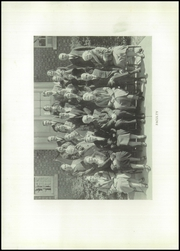 Page 12, 1932 Edition, Friends Select School - Record Yearbook (Philadelphia, PA) online yearbook collection