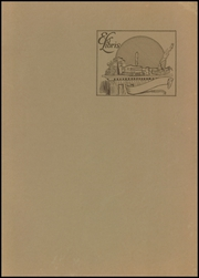 Page 3, 1932 Edition, Friends Select School - Record Yearbook (Philadelphia, PA) online yearbook collection