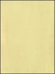 Page 3, 1939 Edition, Friends Select School - Record Yearbook (Philadelphia, PA) online yearbook collection