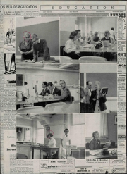 Page 12, 1957 Edition, Friends Select School - Record Yearbook (Philadelphia, PA) online yearbook collection