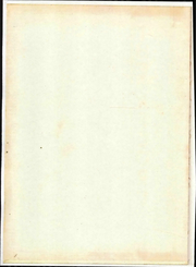 Page 3, 1957 Edition, Friends Select School - Record Yearbook (Philadelphia, PA) online yearbook collection