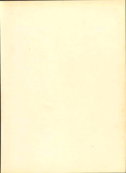 Page 5, 1957 Edition, Friends Select School - Record Yearbook (Philadelphia, PA) online yearbook collection