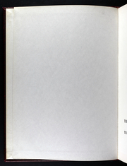 Page 4, 1949 Edition, University of Pennsylvania School of Dental Medicine - Dental Record Yearbook (Philadelphia, PA) online yearbook collection