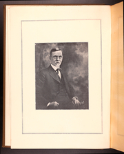 Page 8, 1925 Edition, Dickinson School of Law - Commentator Yearbook (Carlisle, PA) online yearbook collection